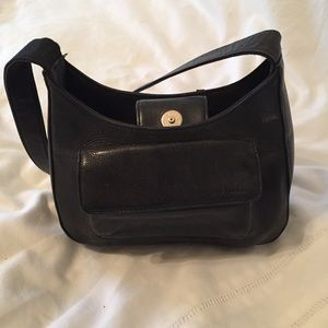 Fossil small purse